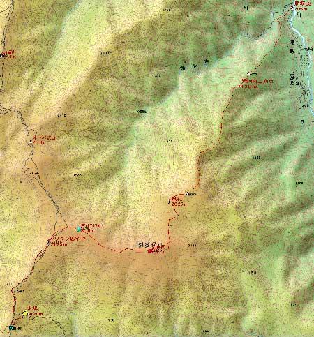 20090820-別当代地図1
