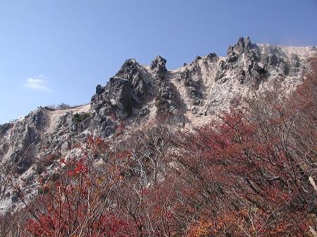 20091107七七頭・赤坂3
