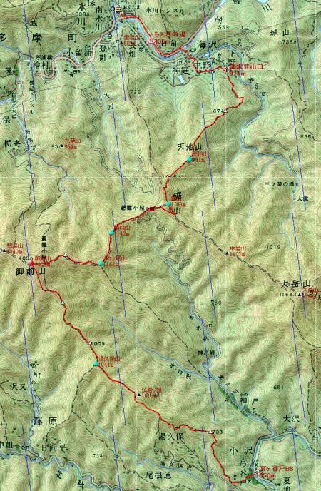 201008御正体地図3