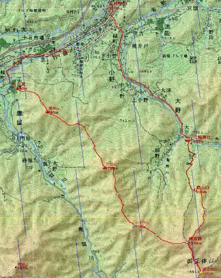 201008御正体地図1