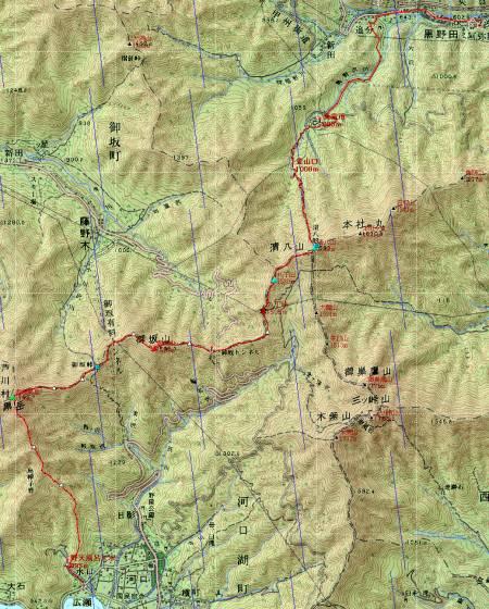 201008御正体地図2