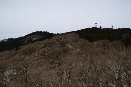 20110220金剛山3
