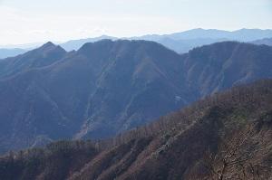 20141115仙千代・古ヶ丸山6
