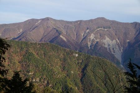 20141115仙千代・古ヶ丸山4