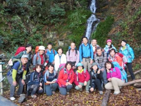 th_20141129天王山OL水瀬の滝