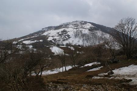 20110402藤原岳2
