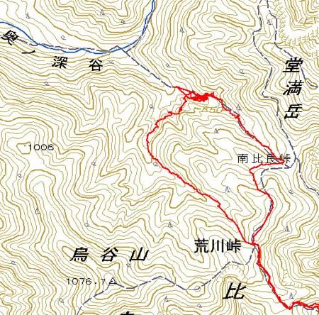2011arakawa map