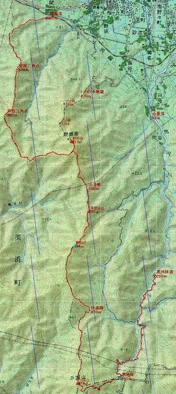 20110429若越国境地図