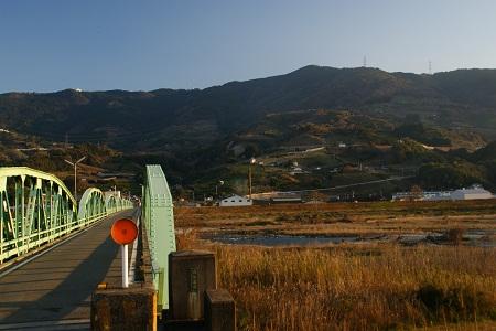 20100117龍門山3
