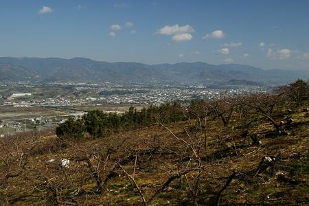 20100117龍門山1