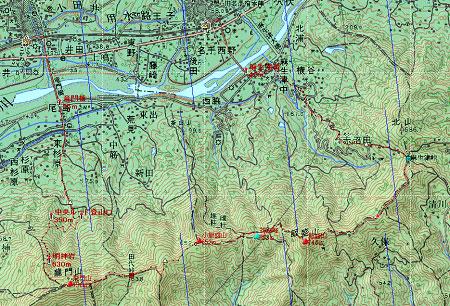 201017龍門山地図
