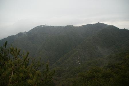 20100211摩耶山1