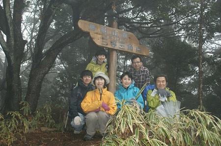 20100211摩耶山2