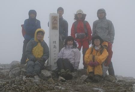 20100403霊仙山3
