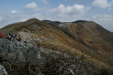 20100403霊仙山1