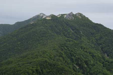 20100807鳳凰三山4