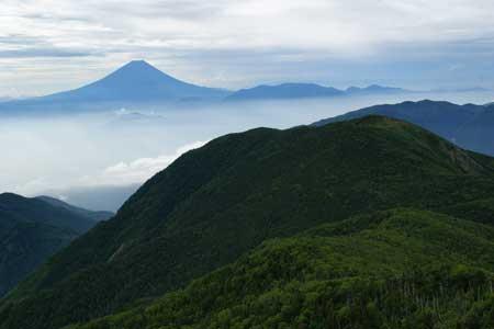20100807鳳凰三山3