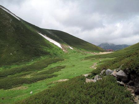 2010立山薬師13