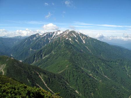 2010立山薬師6