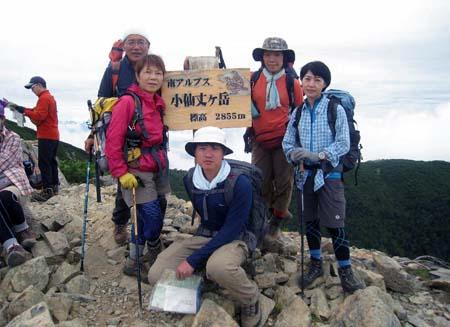 201008rdb1.jpg