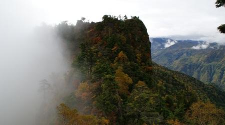 20101009岩菅山5