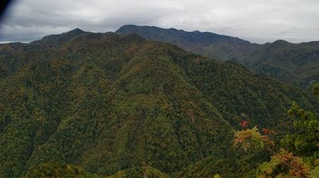 20101009岩菅山2