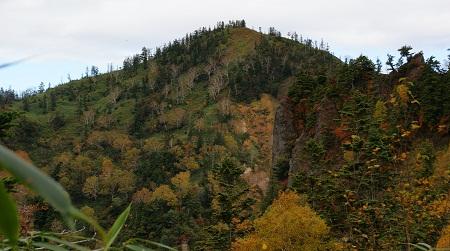 20101009岩菅山4