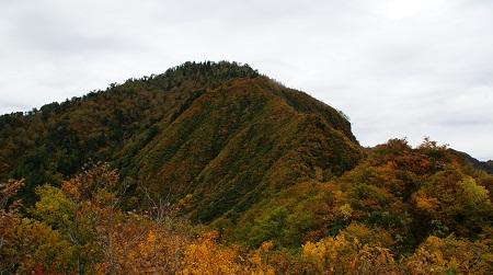 20101009岩菅山3