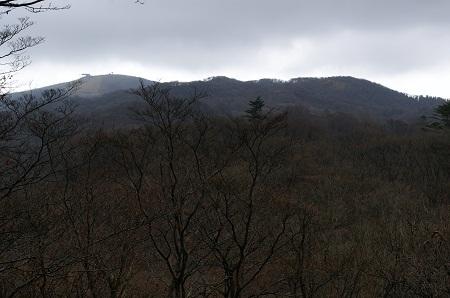 20101123蓬莱山1