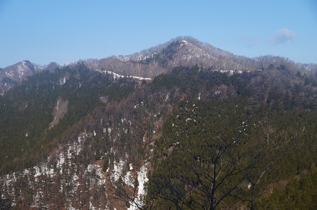 20140320天目山4