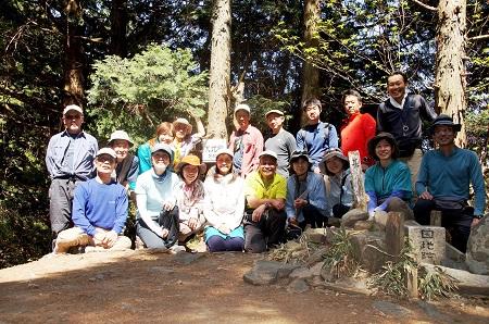 20140511比叡山2