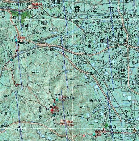20121216二上山地図