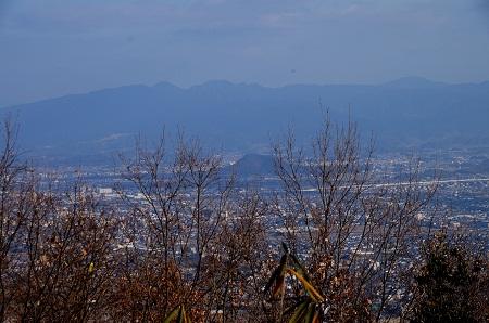 20121216二上山3