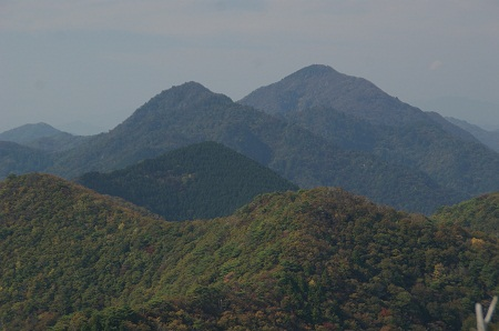20121027八ヶ尾山3