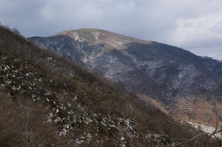 20121118金糞岳2