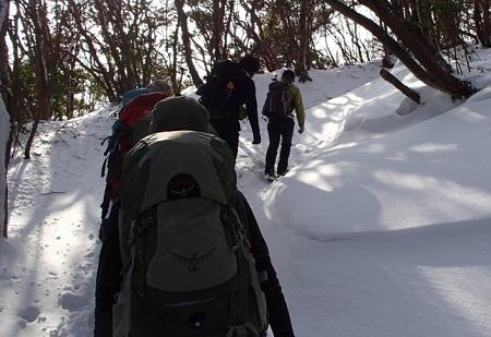 20130120愛宕山3