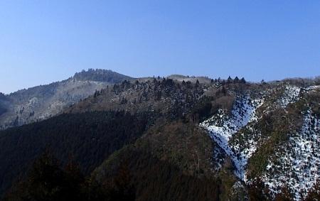 20130120愛宕山1
