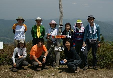 20110514青葉山4