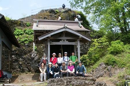 20110514青葉山1