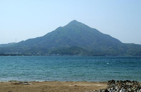 20110514青葉山2