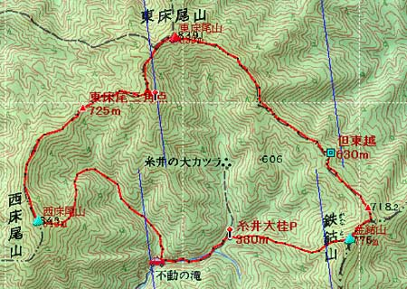 20110514青葉山地図2