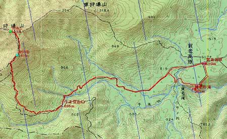 20110715狩場長万地図1