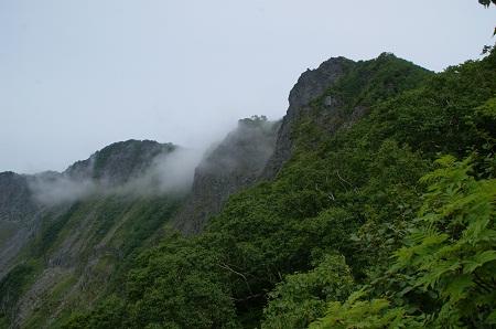 20110821知床連峰17