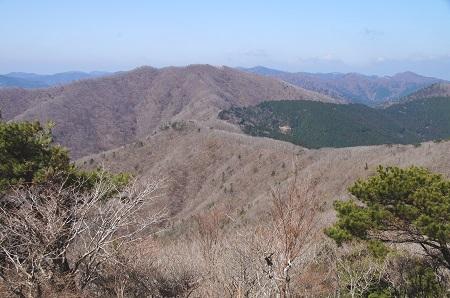 20130428伯母子岳3