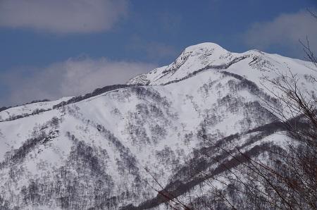 20130413丸山・初河山2