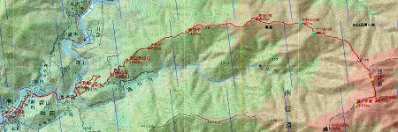 20130503南ア深南部地図4