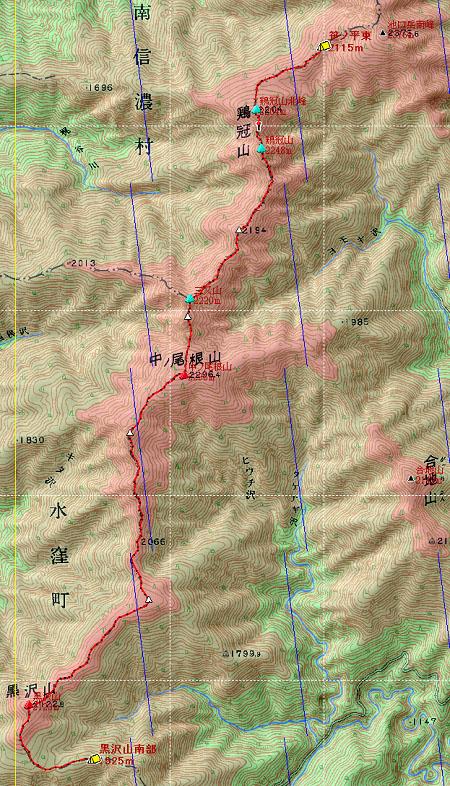 20130503南ア深南部地図3