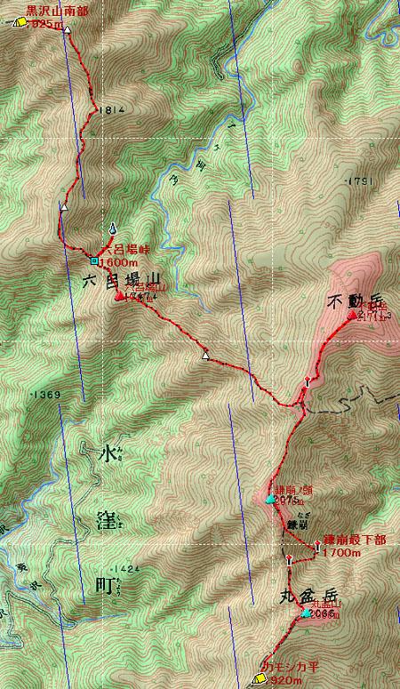 20130503南ア深南部地図2
