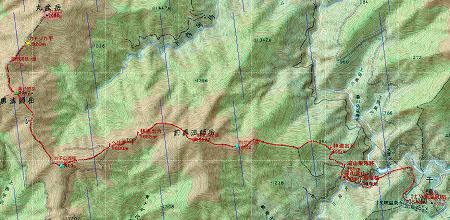 20130503南ア深南部地図1