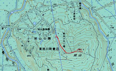 20130727十勝岳地図1